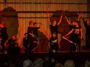 Tanztheater 6er