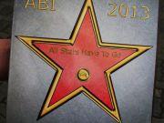 abigag-2013-27-jpg