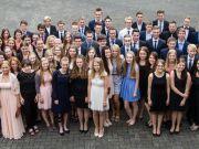 Abitur 2015-1