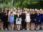 Abitur 2015-2