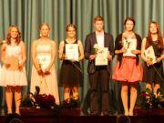 Abitur 2015-22