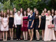 Abitur 2015-3
