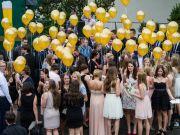 Abitur 2015-31
