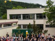 Abitur 2015-36