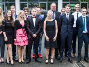 Abitur 2015-38