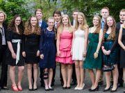 Abitur 2015-4