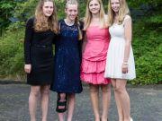 Abitur 2015-5