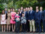 Abitur 2015-6