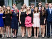 Abitur 2015-8