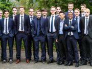 Abitur 2015-9