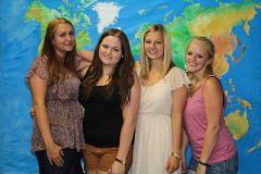 Schulfest Fotobox (17.07.2013)