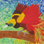 Schulkalender 2009