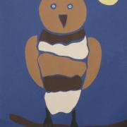 Schulkalender 2010