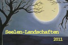 Schulkalender 2011