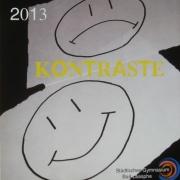 titel-2013