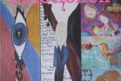 Schulkalender 2014