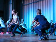 Theaterabend 6er-10