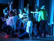 Theaterabend 6er-13