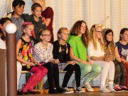 Theaterabend 6er-14