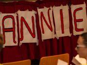tanztheater-annie-1
