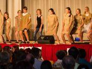 tanztheater-annie-10