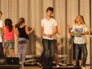 tanztheater-annie-13