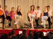 tanztheater-annie-14