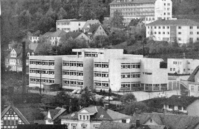 gebaeude1970