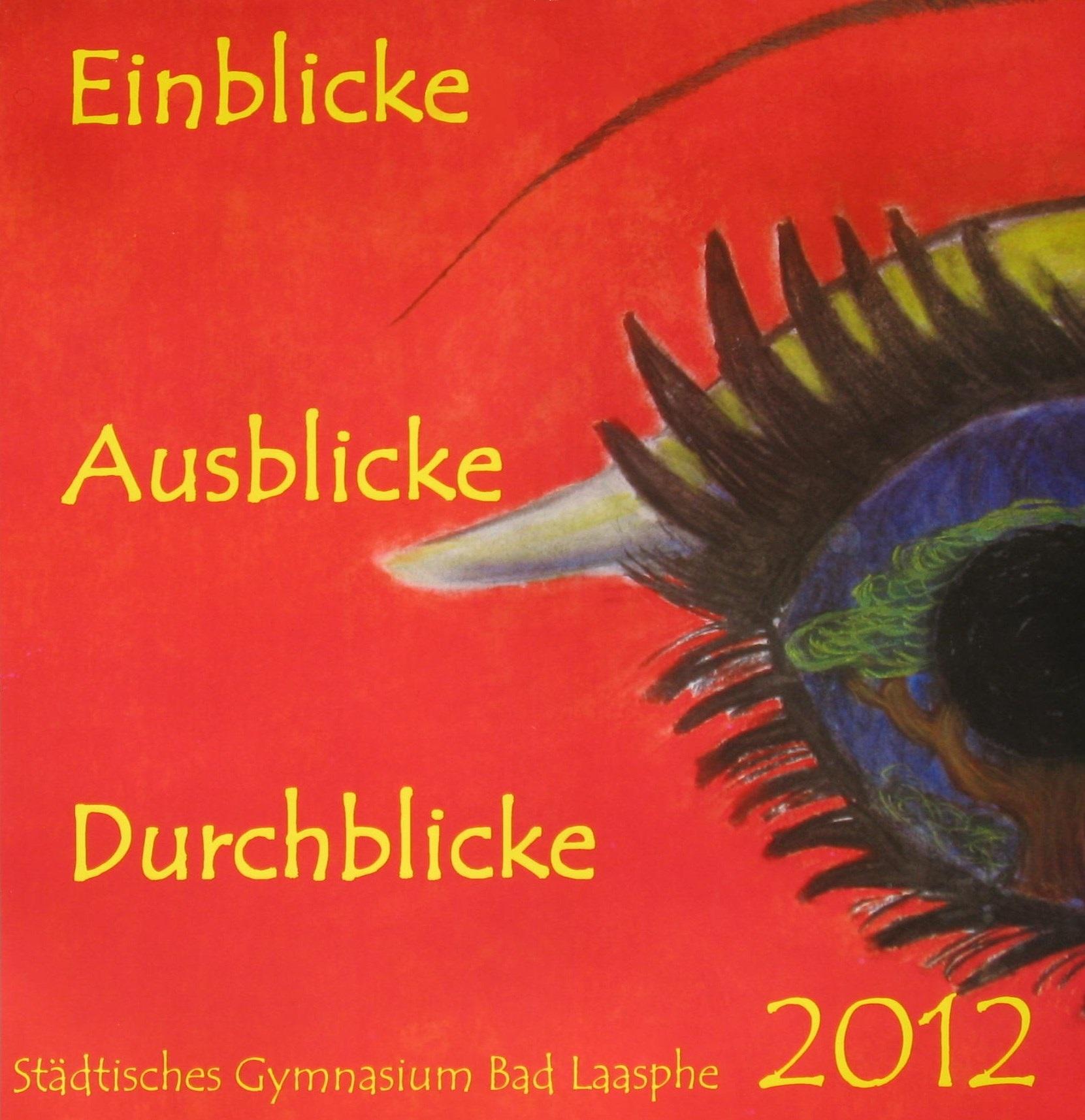 Titel 2012
