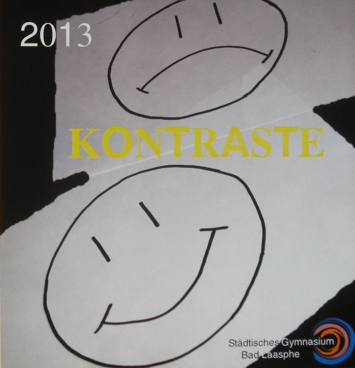 Titel 2013