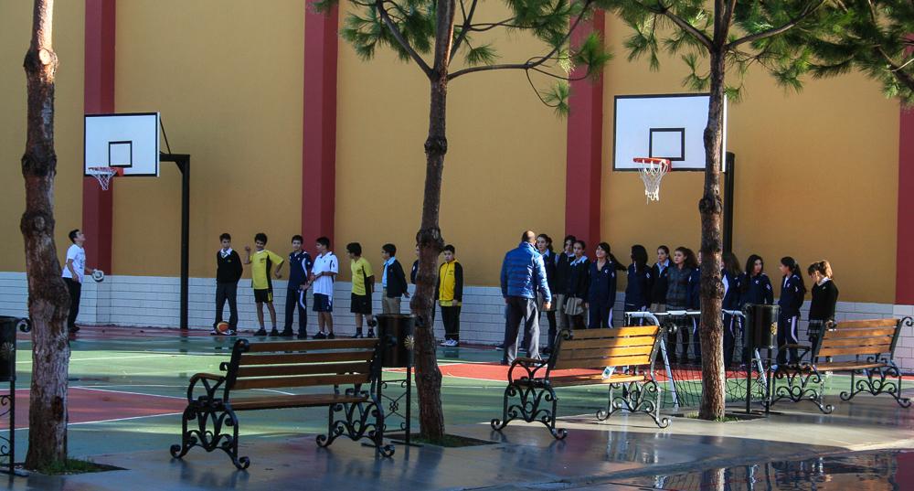 Izmir Austauschschule-4