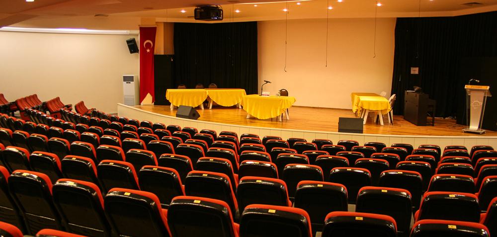 Izmir Austauschschule-5