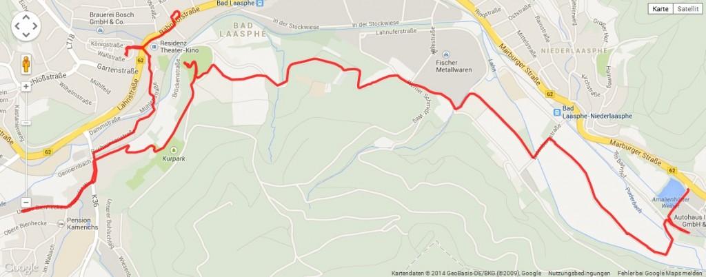GoogleMap-20140518_172629