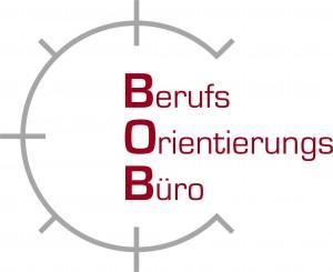 BOB_Bild