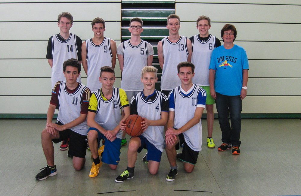 Basketball-11