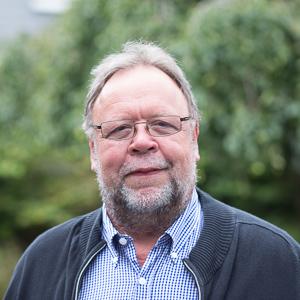 Waldemar kuhn