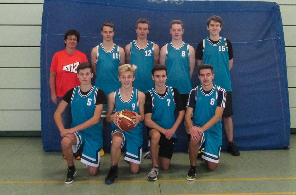 basketball-2016-1