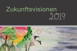 Kalender 2019 erschienen