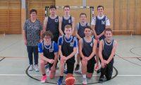 Jungenmannschaft für Endrunde qualifiziert