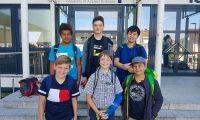 """Physik aktiv"": Spannender Tag in Hagen"