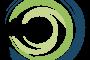 Informationen zum Corona-Virus (16.03.2020)