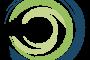 Informationen zum Corona-Virus (13.03.2020)