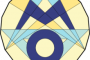 Mathematik-Olympiade 2020