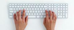 Lust auf einen Tastatur-Kurs?!
