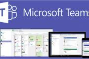 Office365/Teams: Hinweise zur Nutzung