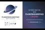Planetenlehrpfad online